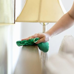 sunstate cleaning services